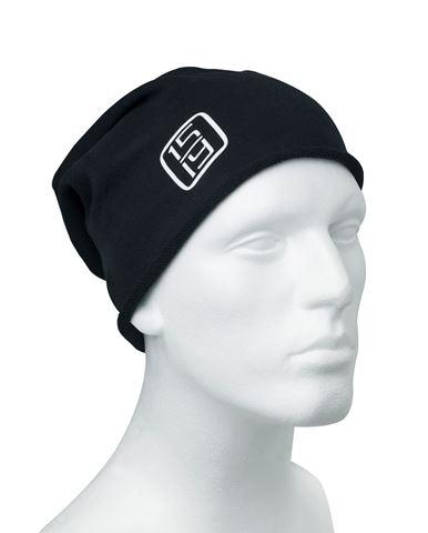Bild von Mütze 1519 schwarz