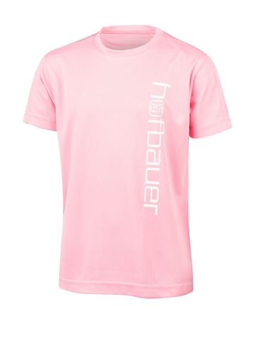 Bild von T-Shirt girls