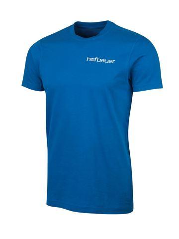 Bild von T-Shirt Premium