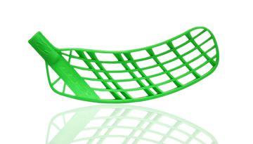 Bild von C4 grün