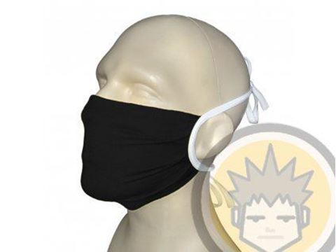 Bild von 2er-Pack Gesichtsmaske Baumwolle