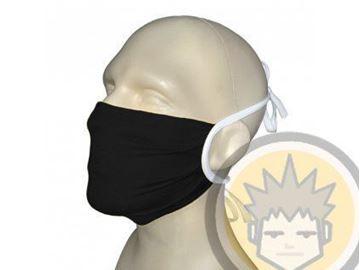 Bild von 3er-Pack Gesichtsmaske Baumwolle